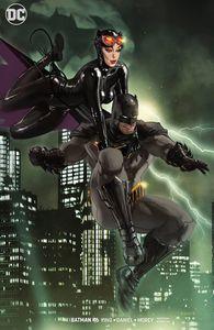 [Batman #46 (Variant Edition) (Product Image)]