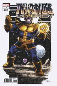 [Thanos Legacy #1 (Perez Variant) (Product Image)]