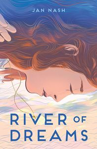 [River Of Dreams (Product Image)]