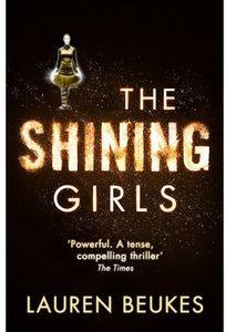 [The Shining Girls (Product Image)]