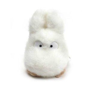 [Studio Ghibli: My Neighbour Totoro: Plush: White Totoro (Product Image)]