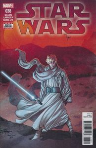 [Star Wars #38 (Product Image)]