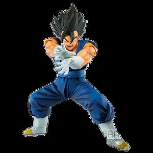 [Dragon Ball Super: Statue: Vegito-Final Kamehameha (Product Image)]