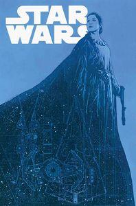 [Star Wars: Volume 9: Hope Dies (Product Image)]