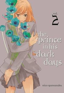 [Prince In His Dark Days: Volume 3 (Product Image)]