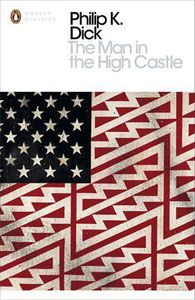 [The Man In The High Castle (Product Image)]