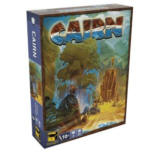 [Cairn (Product Image)]