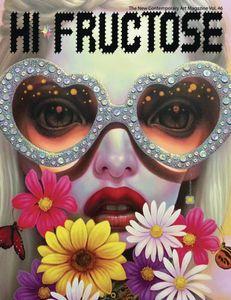 [Hi Fructose Magazine Quarterly #48 (Product Image)]