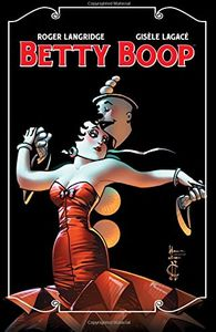 [Betty Boop (Product Image)]