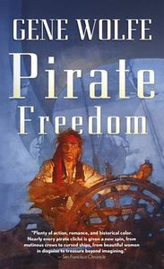 [Pirate Freedom (Product Image)]
