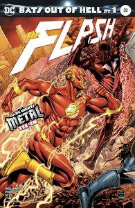 [Flash #33 (Metal) (Product Image)]