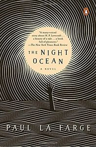 [The Night Ocean (Product Image)]