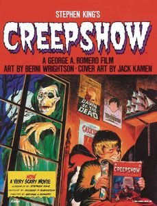 [Creepshow (Product Image)]
