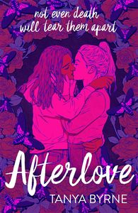 [Afterlove (Product Image)]