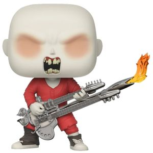 [Mad Max: Fury Road: Pop! Vinyl Figure: Coma Doof Unmasked (Product Image)]