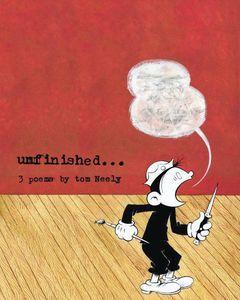[Unfinished (Product Image)]