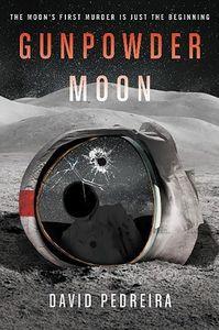 [Gunpowder Moon (Product Image)]