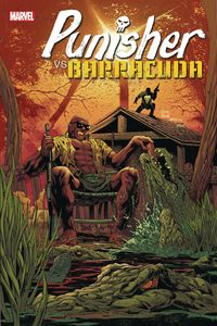 [Punisher Vs Barracuda #3 (Product Image)]