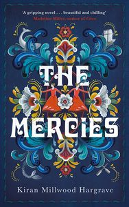 [The Mercies (Limited Edition Signed Hardcover) (Product Image)]
