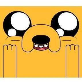 [Adventure Time Magazine #19 (Product Image)]