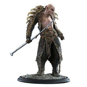 [The Hobbit: Statue: Yazneg (Product Image)]