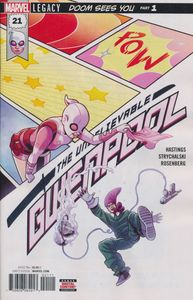 [Gwenpool #21 (Legacy) (Product Image)]