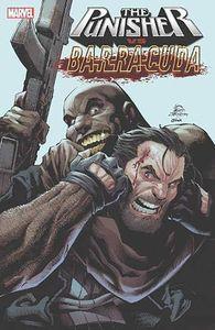 [Punisher Vs Barracuda (Product Image)]