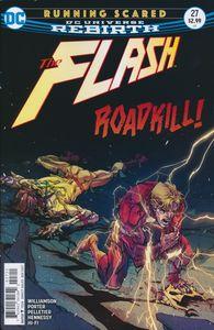 [Flash #27 (Product Image)]