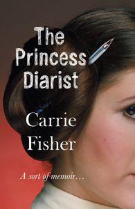 [The Princess Diarist (Product Image)]