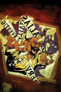 [Power Man & Iron Fist #13 (Product Image)]