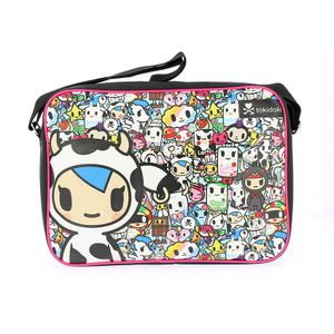 [Tokidoki: Messenger Bag (Product Image)]