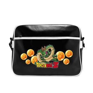 [Dragon Ball: Messenger Bag: Shenron (Product Image)]
