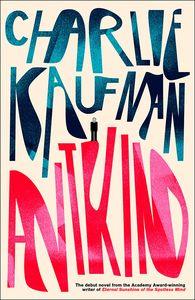 [Antkind: A Novel (Hardcover) (Product Image)]