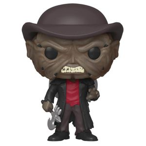 [Jeepers Creepers: Pop! Vinyl Figure: The Creeper (Product Image)]