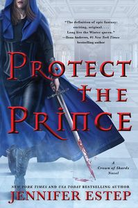 [Protect The Prince (Product Image)]