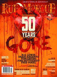 [Rue Morgue Magazine #143 (Product Image)]