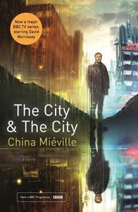 [The City & The City (TV Tie-In) (Product Image)]