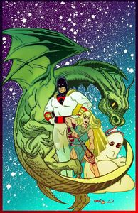 [Future Quest #12 (Variant Edition) (Product Image)]
