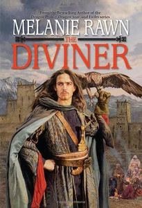 [Diviner (Product Image)]