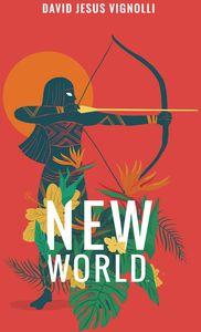 [New World (Product Image)]
