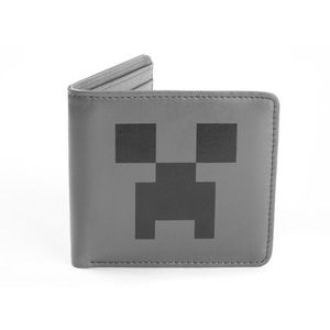 [Minecraft: Wallet: Creeper (Product Image)]