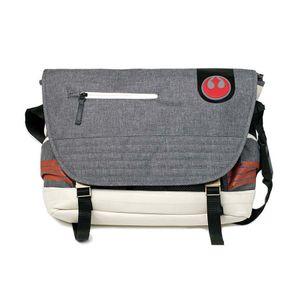 [Star Wars: Messenger Bag: Pilot (Product Image)]