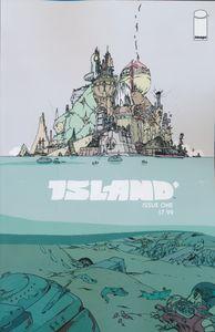 [Island #1 (Product Image)]