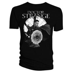 [Marvel: T-Shirts: Doctor Strange Character (Product Image)]