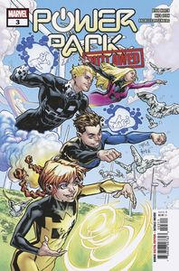 [Power Pack #3 (Product Image)]