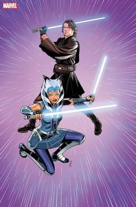 [Star Wars: War Of The Bounty Hunters #5 (Lucasfilm 50th Variant) (Product Image)]