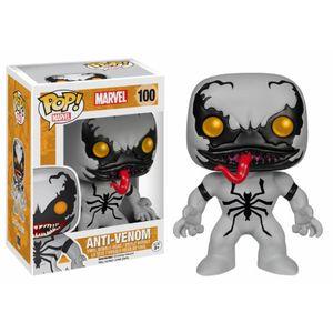 [Marvel: Pop! Vinyl Figure: Anti-Venom (Product Image)]