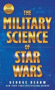 [The Military Science Of Star Wars (Product Image)]