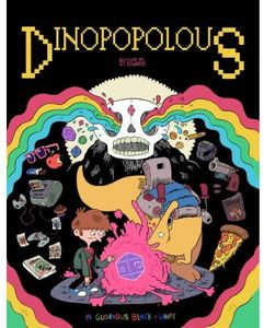 [Dinopopolous (Product Image)]
