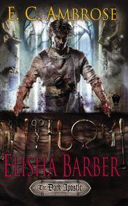 [Elisha Barber (Product Image)]